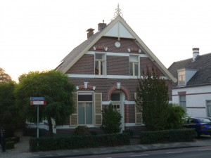 Huis027 klein